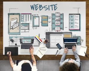 Web Design and Website Design