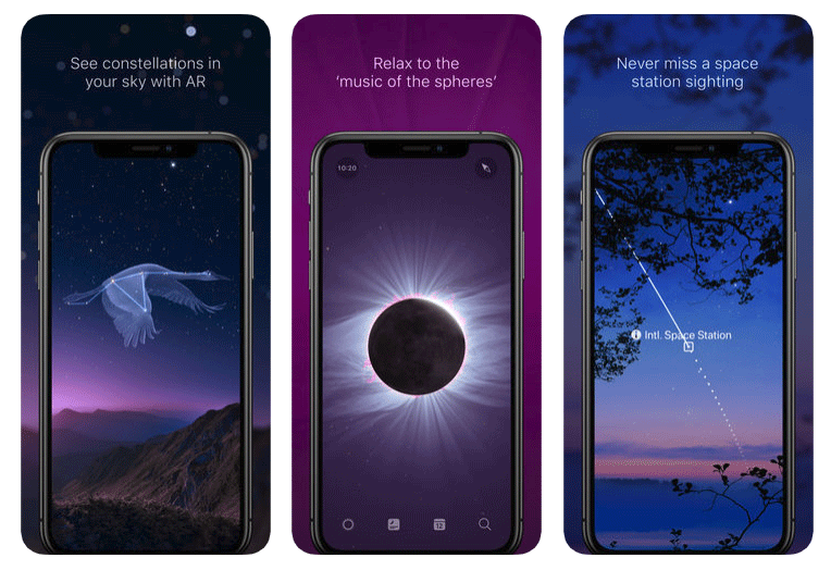 constellation_app