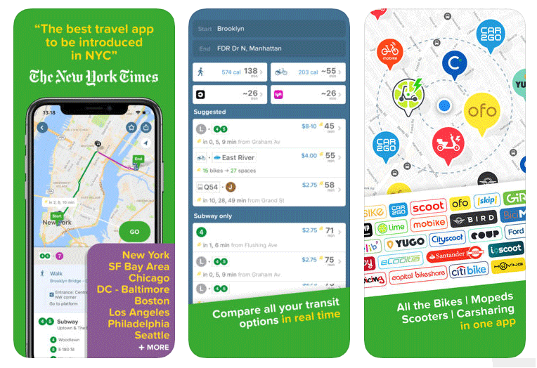 navigation_app_citymapper_screenshots