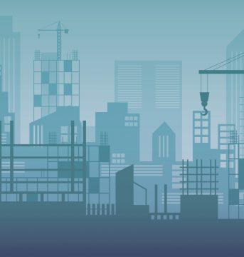 eCommerce Development Company - Ecommerce Website