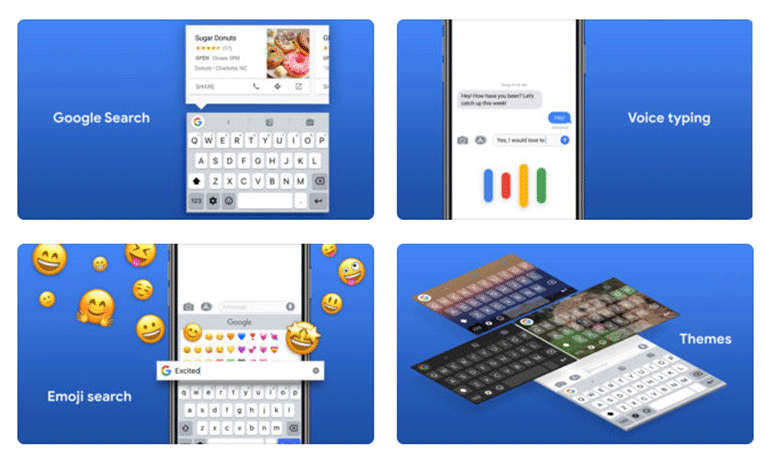 google_keyboard_gboard